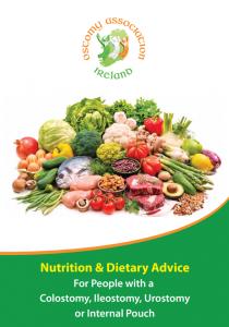Nutrition & Dietary Advice