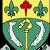 Group logo of Letterkenny Support Group